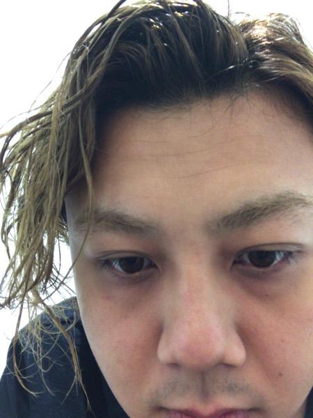 「巻き髪動画集」