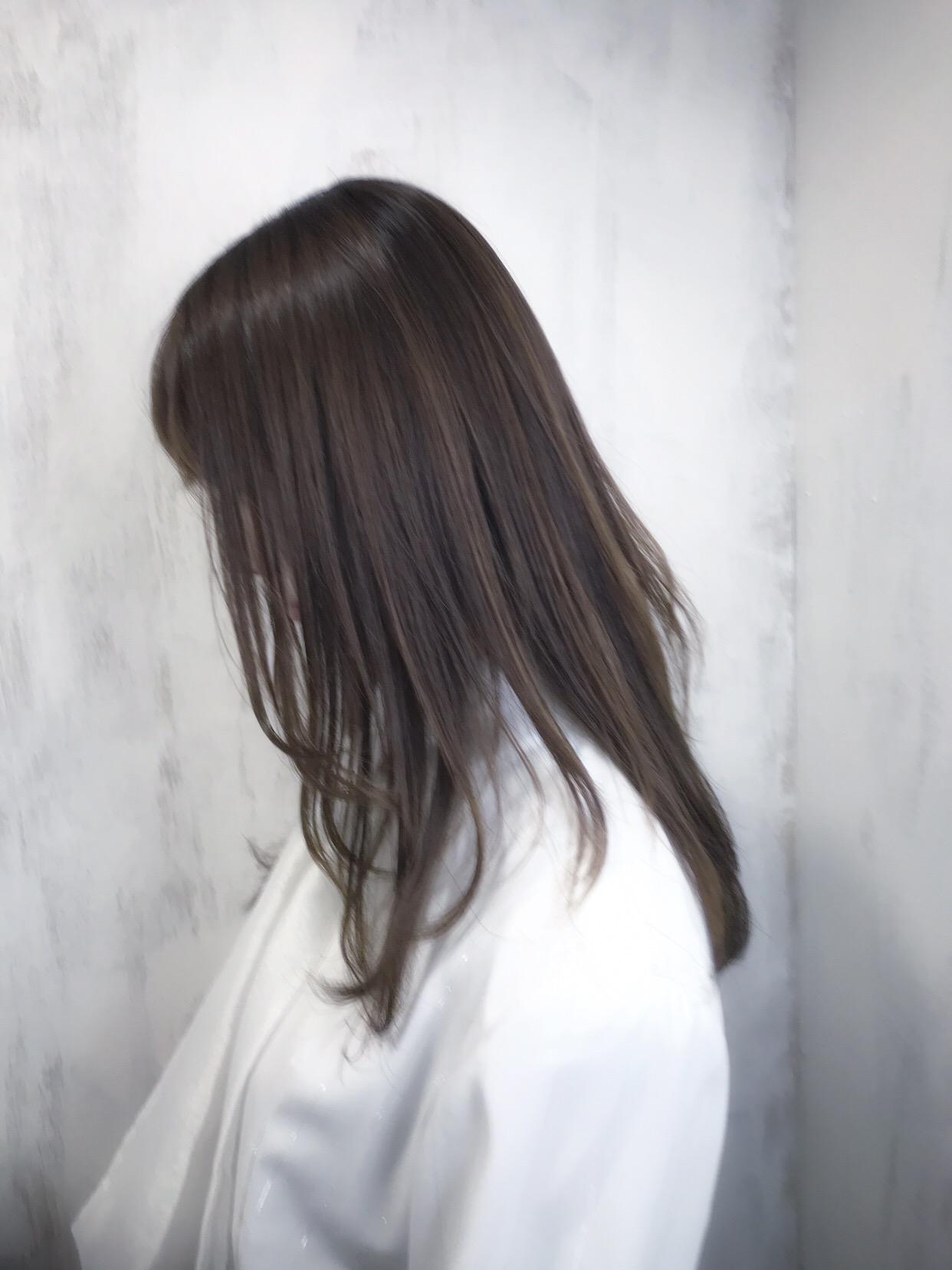 縮毛矯正で失敗しない為の正しい知識【10のこと】