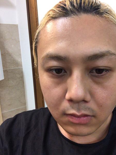 つやっつやの艶髪を作る「アイロンワーク」3選 原宿・表参道『1000人をツヤ髪にヘアケア美容師の挑戦』