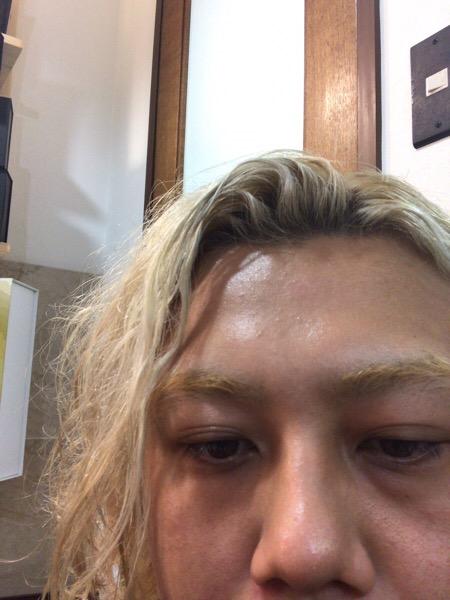 すごいワードを目にしました。原宿・表参道『1000人をツヤ髪にヘアケア美容師の挑戦』