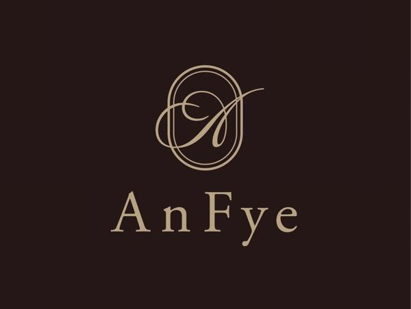 今年最後の12月はAnFyeで【金運アップカット】で来年も良い一年に。原宿・表参道『1000人をツヤ髪にヘアケア美容師の挑戦』