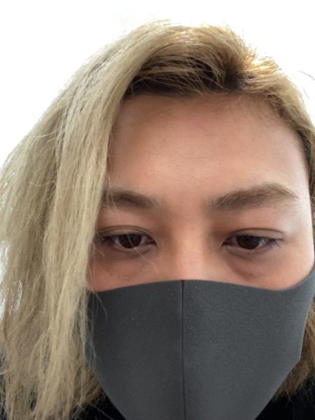 今日で【ゾロ目】になりました。原宿・表参道『髪のお悩みを解決するヘアケア美容師の挑戦』
