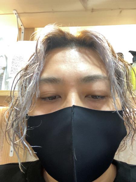 あけましておめでとうございます。原宿・表参道『髪のお悩みを解決するヘアケア美容師の挑戦』