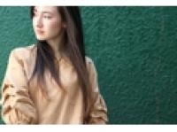 【ビビリ矯正】でスパイラルパーマのパーマ落とし。原宿・表参道『1000人をツヤ髪にヘアケア美容師の挑戦』